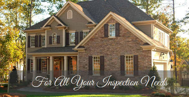 A Plus Inspection Specialists, LLC]